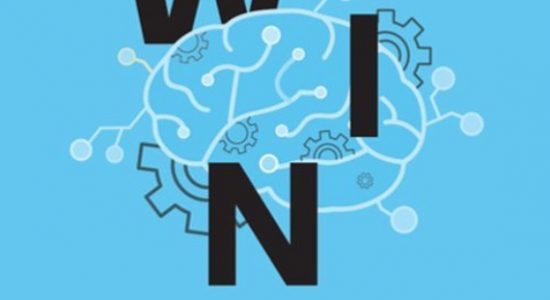 Build Your Neurotech Venture!