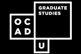 ocadgs-logo-blog