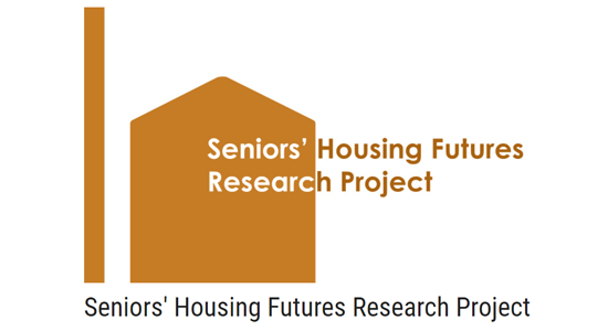 Seniors' Housing Futures Research Project