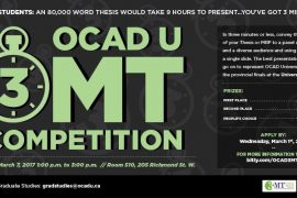 3 MT competion video