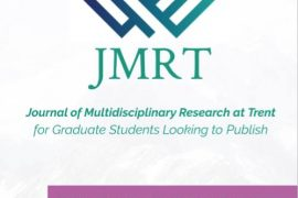 JMRT reviewer opportunity