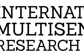 IMFR logo