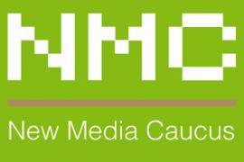 New Media Caucus