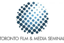 Toronto Film & Media Seminar: WINTER 2018 SCHEDULE
