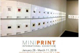 Mini Print