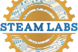 New Job Opportunities @Steam_Labs: DIGF Students