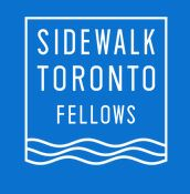 Hey, Toronto! Are you age 19-24 and passionate about the future of cities and new technology?