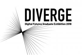 diverge-2-03