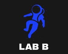Lab B