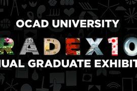 gradex-103-850x328-header