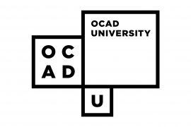 ocadu_ocaduniversity_logo_cmyk_blacktype
