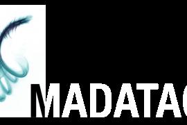 mad_horizontal-transparent-for-colour-background