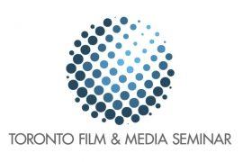 Save the Dates: Toronto Film and Media Seminar & tiff Graduate Student Mixer 2018-19