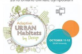 urban-habitats-symposium