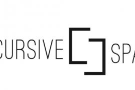 Discursive Space