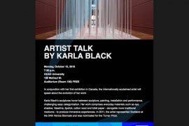 karla-black