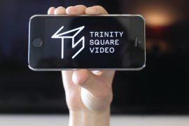 trinity_square_video_ocadu