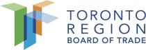 tbot-logo