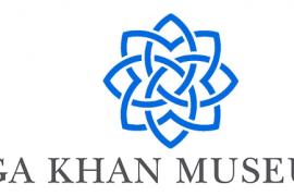 aga-khan-museum-2