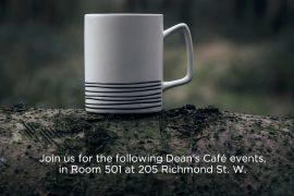 deans-cafe
