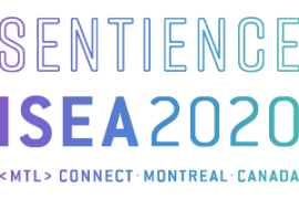"*** NEWS - Deadline for Submissions Extended to December 16, 2019 *** Dear member of the ISEA community, We are immensely excited that next year's edition will be taking place in Montreal, May 19-24, 2020. ISEA2020 will be hosted in top-notch facilities located in downtown Montreal, with easy access to public transport, wheelchair accessible, fully equipped with computers, light control, and extra rooms for workshops, panels, and paper presentations. Due to the numerous requests to extend the deadline of November 25 for submissions, especially for long and short papers, we are extending the final deadline for all submissions to December 16, 2019. Thank you to all of you who have already submitted proposals to date. Can't wait to see you in Montreal! ISEA2020 CALL FOR PARTICIPATION ISEA2020: WHY SENTIENCE? Montreal, Canada, May 19-24, 2020 DEADLINE EXTENDED TO DECEMBER 16, 2019 The 26th International Symposium on Electronic Art turns towards the theme of ""Why Sentience?"" We invite submissions in the following categories: 1. Full papers 2. Short papers 3. Panel and roundtable discussions 4. Posters / Demos 5. Institutional Presentations 6. Workshops / Tutorials 7. Artist talks / Work-In-Progress presentations 8. Artistic works (including interactive works, concerts, performances, screenings, installations, site-specific works, etc.) WHY SENTIENCE? Sentience describes the ability to feel or perceive. To be sentient is thus to be ""capable of feeling,"" from the Latin sentientem (nominative sentiens) while ""feeling,"" the present participle of sentire ""to feel,"" refers to ""being conscious"" of something. To feel or perceive something at first seems to suggest that sentience is a uniquely human trait. Yet, sentience implies sensing the world and acting on it across all entities—animal, plant, mineral, environment or machine—rather than cutting things into binaries: human/non-human, animate/inanimate, alive/dead, human/machine, nature/technology. ISEA2020 will be fully dedicated to examining the resurgence of sentience—feeling-sensing-making sense—in recent art and design, media studies, science and technology studies, philosophy, anthropology, history of science and the natural scientific realm—notably biology, neuroscience and computing. We ask: why sentience? Why and how does sentience matter? Why have artists and scholars become interested in sensing and feeling beyond, with and around our strictly human bodies and selves? Why has this notion been brought to the fore in an array of disciplines in the 21st century? ------ ISEA2020 invites artists, designers, scholars, researchers, innovators and creators to contribute to this growing discussion about our sentient world and to address the following questions: - Why sentience now? Why has this ability to feel (or perhaps, inability or underused ability to feel) become crucial to ""our"" historical present (indeed, whose historical present)? - What are the histories and geographies, places and non-places, temporalities, processes, specificities and intimacies, residual colonialisms of sentience, as explored in media arts and technological aesthetics? - Should sentience be a genuine part of a climate or environmental aesthetics and politics? - Is sentience queer? Is it an alternative to and a deep questioning of human/nonhuman binarism, identity categories and heteronormativity? Does the investigation of sentience redefine queerness? Is sentience an emerging queerness? - How is sentience investigated in Indigenous media arts, aesthetics, philosophy, humanities and social sciences? - Is there such a thing as a politics of sentience? Is this politics necessarily progressive? Could it be deceptive? What is sentience's relationship to power and knowledge? - How does sentience intersect with ideologies of ability and disability? Who counts as worthy of rights and in what way? What would constitute a neuro-diverse politics and aesthetics of sentience? - What is the role of sentience in a post-factual world? In the age of neoliberalism and globalization? -Where are the sites that sentience takes place? In the laboratory, the street, the gallery, the museum, the forest, inside bodies, the planet? - How does sentience reframe contemporary understandings of artificial intelligence, perception, cognition, and consciousness? SUB-THEMES With these questions, contributors are asked to identify their submissions with one or more of the following seven sub-themes: 1. Animality—beyond human sense, liveness, panpsychism and hylozoism in species other than us. 2. The Ecosophic World—sentience across scientific, environmental, climate and mental ecologies and their current crises. 3. Machinic Sense and Sensibility—autonomy, emergence, artificial life, machine intentionality, learning, perception and agency. 4. Sentient Difference—sentience beyond or against norms: ""race,"" gender, queer, trans, ability/disability, LGBTQ+. 5. Matter's Mattering—bodies, circuits, infrastructures, any matter and how they come to be. 6. The Politics of Sentience—post-truth, post-sense, sensorization, surveillance, racism, weaponization, control, inequality and discipline, quantification, globalization, capitalism, neo-liberalism and intense re-bordering. 7. The Planetary—the sentient rethinking of the global into a possible reaffirmation of the right to move; the ""sharing"" of the planet across differences in the context of the migrant crisis. SUBMIT YOUR PROPOSAL Easychair is now open. If you do not have an Easychair account, you will need to set one up (follow the instructions directly on Easychair). Please note: incomplete or late applications will not be considered. MORE INFO: http://isea2020.isea-international.org/submission-guidelines/ -- Claude LANDRY