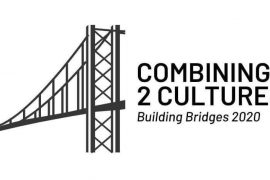 Invitation to Combining Two Cultures 2020 Conference at the University of Windsor