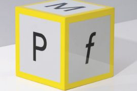 Fwd: Middlebrook Prize for Young Canadian Curators | submission package & poster