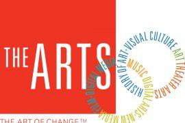 arts-div-logo