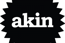 Akin is Hiring! Indigenous Space Advisor