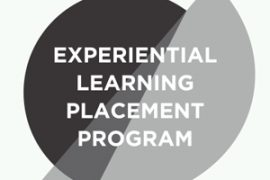 Artists Placement Workshop
