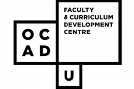 FCDC logo