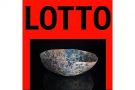 Art Lotto logo