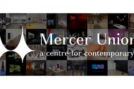 Mercer Union Centre for Contemporary Art