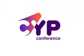 CYP Children Youth and Performance logo