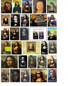 monalisa-art-appropriation-google-search_page_2