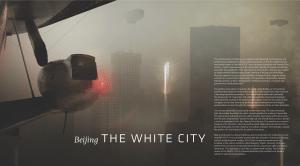 01_white-city