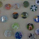 buttons9