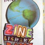 zine-6