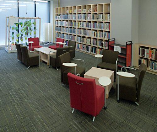 LZ_lounge