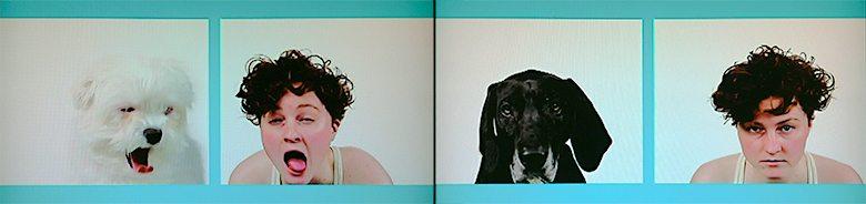 dogportraits