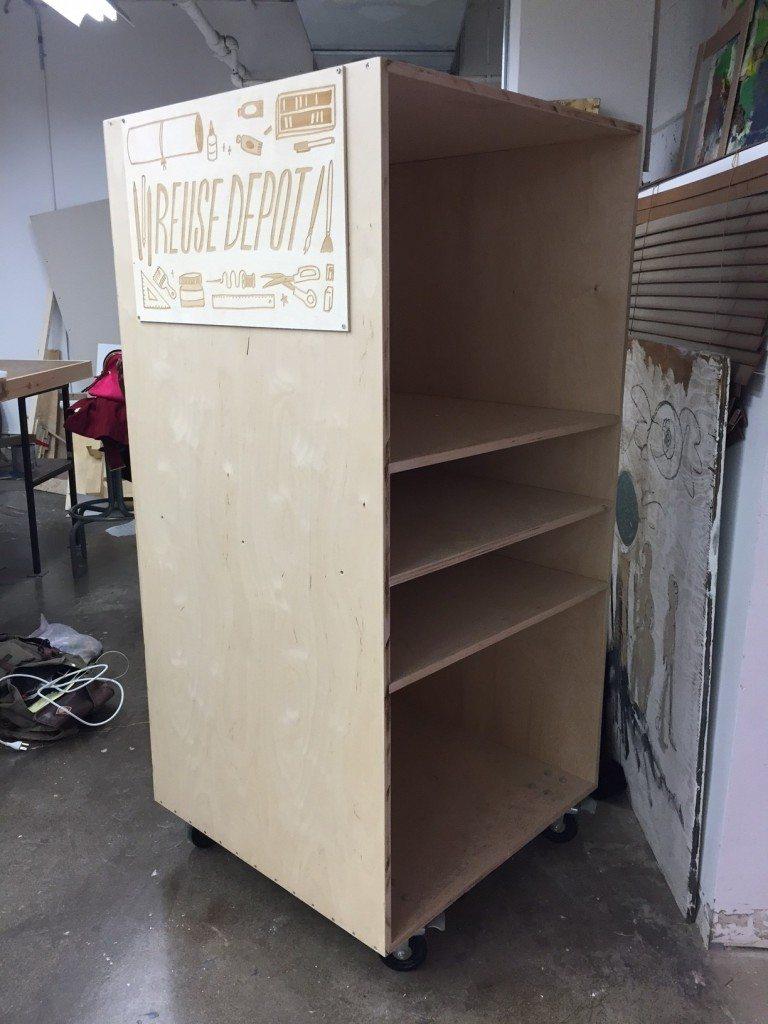 reuse-cabinet[3] copy