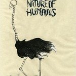 Nature of Humans Poster