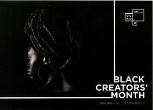 black_creator_
