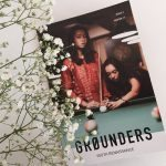 Grounders magazine