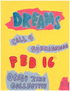 dreams_call