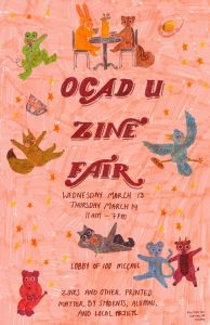 ocad-u-zine-fair-poster-small