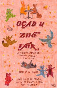 ocad-u-zine-fair-poster-small