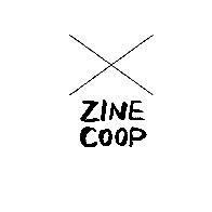 Zine Coop logo