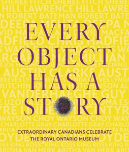 every_object-has-a-story
