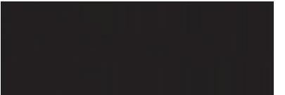 AIMIA AGO main_logo